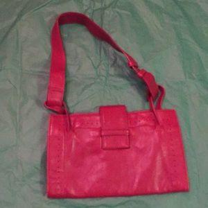 Armani Exchange Small Shoulder Bag